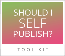 should-i-self-publish-tool-kit