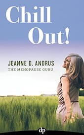 - Chill Out - Catalog – Jeanne D. Andrus