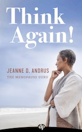 - Andrus ThinkAgain flat - Catalog – Jeanne D. Andrus