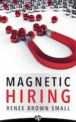 - Small MagneticHiring flat - Catalog – Renee Brown Small