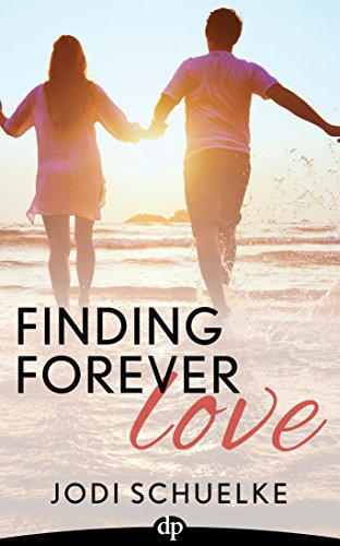 Finding Forever Love: 7 Steps to Your Mr. Right