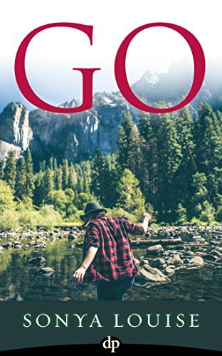 GO: Solo Travel for Women