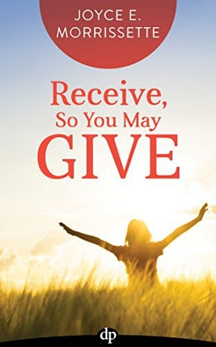 Receive, So You May Give: A Self-Care Path For Nurses