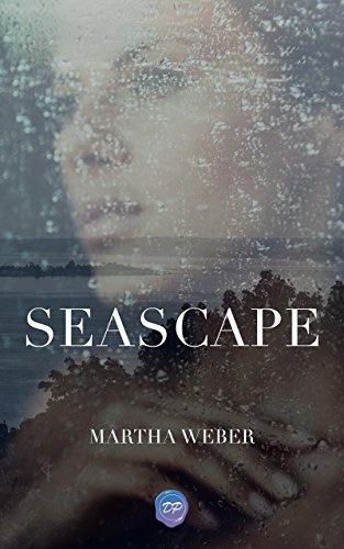 SEASCAPE: A Novel