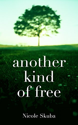 Another Kind of Free: A Memoir of Suicide Prevention Through Mindfulness